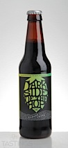 Ranger Creek Brewing & Distilling Dark Side of the Hop Black IIPA