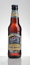 Samuel Adams Double Agent IPL