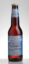 Capital Brewery Blonde Doppelbock