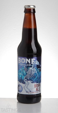 Sierra Blanca Brewing Co.