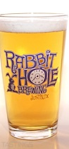 Rabbit Hole Brewing Mike Modanos 561 Kölsch