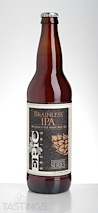 Epic Brewing Company Brainless IPA