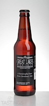 Great Lakes Brewing Co. Grand Cru