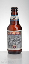 North Coast Brewing Co. PranQster