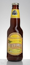 Vancouver Island Brewery Beachcomber Summer Ale