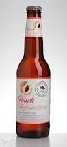 Stevens Point Brewery Whole Hog Peach