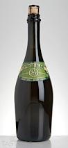 August Schell Brewing Co. Cypress Blanc Berliner Weisse