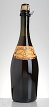 August Schell Brewing Co. Starkeller Peach