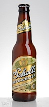 August Schell Brewing Co. Schells Hefeweizen