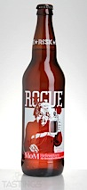 Rogue Ales MOM Hefeweizen