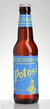 Potosi Brewing Company Wee Stein Belgian Wit
