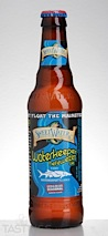 Sweetwater Brewing Co. Waterkeeper Hefeweizen