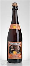 Brouwerij Timmermans Pumpkin Lambicus