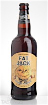 Samuel Adams Fat Jack Pumpkin Ale