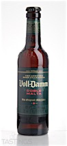 Damm Brewery Voll Damm