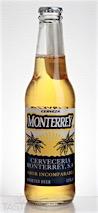 Monterrey Lager