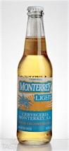 Monterrey Light Lager