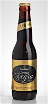 San Miguel Brewery Cerveza Negra