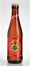San Miguel Brewery Red Horse