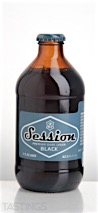 Full Sail Brewing Co. Session Black Lager