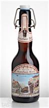 Brauerei Locher Appenzeller Holzfass Special Cream Lager