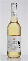 Possmann Pure Cider