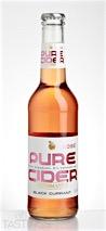 Possmann Pure Cider Rosé