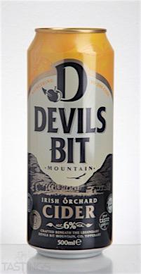 Adams Cider Company
