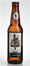 California Cider Co. ACE Joker Hard Cider