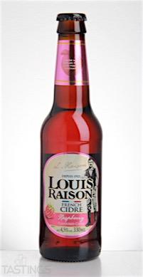 Louis Raison