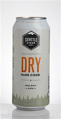 Seattle Cider Co.