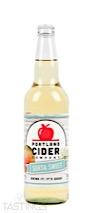 Portland Cider Company Sorta Sweet Cider