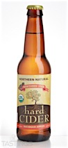 "Northern Natural ""Northern Star"" Cider"