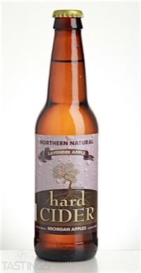 Northern Natural