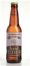 "Northern Natural ""Lavender Apple"" Cider"