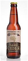 """Northern Natural """"Elderberry Apple""""  Cider"""