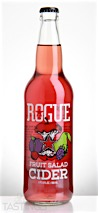 Rogue Ales Fruit Salad Cider
