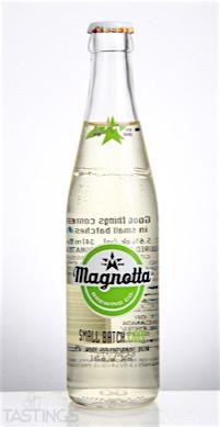 Magnotta Cider Co.