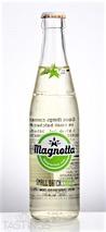 Magnotta Cider Co. Small Batch Cider