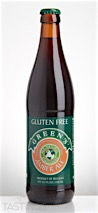 Greens Brewery Gluten-Free Discovery Amber Ale