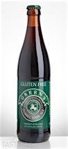 """Green's Brewery Gluten-Free """"Endeavor"""" Dubbel Ale"""