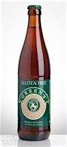 Greens Brewery Gluten-Free Quest Tripel Ale