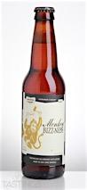 "Big Boss Brewing Co. ""Monkey Bizz-Ness"" Wine Barrel Aged Saison"