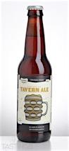 "Big Boss Brewing Co. ""Tavern Ale"" Bourbon Barrel Aged Ale"