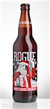 Rogue Ales Santas Private Reserve Ale