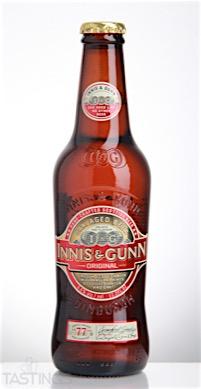 Innis & Gunn Brewing Company