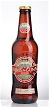 Innis & Gunn Brewing Company Original Scotch Ale