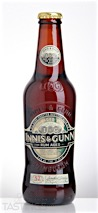 Innis & Gunn Brewing Company Rum Finish Scotch Ale