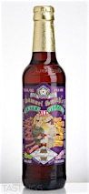 Samuel Smiths Old Brewery Winter Welcome Ale