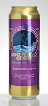 "Hawai'i Nui Brewing ""Southern Cross Red"" Ale"